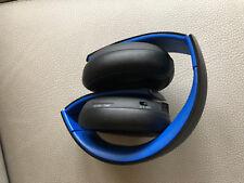 Sony Auriculares estéreo inalámbricos 2.0 para PS4