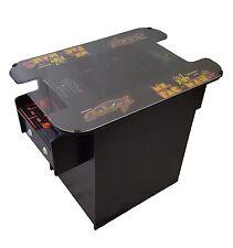 vintage arcade games 1 25 of 3 010