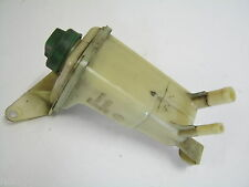 VW Passat B5 Power steering fluid bottle reservoir 8D0 422 373 C 8D0422373C