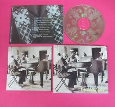 CD RUBEN GONZALEZ Introducing 1997 Eu WORLD CIRCUIT WCD 049 no lp mc dvd (CS18)
