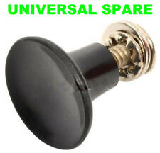 Door Handle for Diplomat Oven Cookers Gold Premium /'Cut to size/' Towel Rail