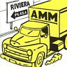 Ammmusic by AMM (CD, Dec-1999, Matchless Recordings / ReR)