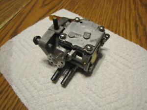 OEM Poulan 306A 245a chain saw Tillotson Carburetor