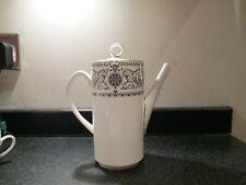 Royal Worcester - Padua - Coffee Pot