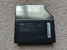 OEM Dell 5044D A02 Latitude Inspiron Series Laptop 24X CD-ROM Optical Drive L-N