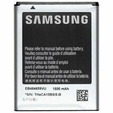 Samsung Batteria originale EB484659VU per GALAXY W I8150 - WAVE 3 S8600 Nuova
