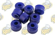 SuperPro Holden Torana LH LX L34 A9X UC Sway Bar Link Pin Bushes/Bush Kit 74-80