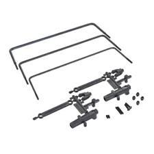 Axial Rear Sway Bar Set (Soft/Medium/Firm) Yeti XL AX31252