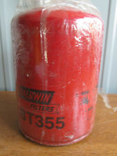 Baldwin OIL FILTER #BT355 (Z89)