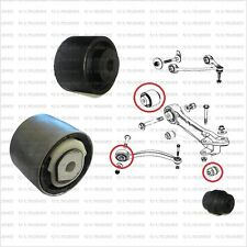 JAGUAR S-TYPE (CCX) - XJ (X350/X358) Front arm / wishbone bushes