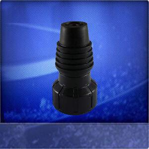 1 x SDS Werkzeugaufnahme, Bohrfutter, Schnellspannfutter passend für Hilti TE 24