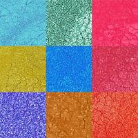 6g Natural Mica Pigment Powder Soap Making Cosmetics  - KB COLORS SET 2