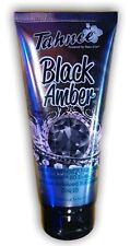 Tahnee/Black Amber 200ml/Solariumkosmetik/Bräunungslotion