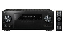 Pioneer VSX-831 5.2 Bluetooth WiFi Airplay Network Home AV Receiver Amp (VSX831)
