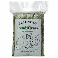 Rabbit 1 to 5 kg Small Animal Herbages&Forages