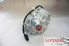 38810-RZV-G02, Klimakompressor, Honda CR-V, Bj. 2007-2009