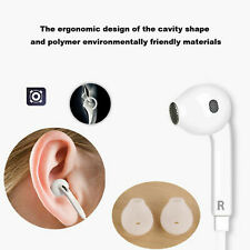 Samsung In Ear Headphone Earphones With Mic For Galaxy Note 2 3 4 5 7 FE