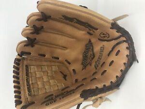 "New Mizuno Diamond Pro GDP1200S2 12"" Baseball Fielding Glove RHT"