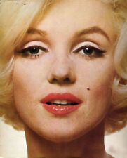 MARILYN A BIOGRAPHY By Norman Mailer hardcover