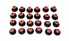 DNJ Engine Components Valve Stem Seal Set VSS4173