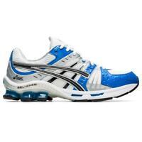 ASICS 1021A117 400 Gel Kinsei OG Directoire Blue Black Men's Running Shoes