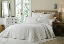 Just Contempo Polyester Decorative Quilts & Bedspreads