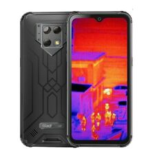 Blackview BV9800 Pro Wärmebildkamera 6+128GB Handy Smartphone Ohne Vertrag 48MP