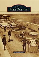 Fort Pulaski: By Guss, John Walker