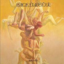 SACRILEGIUM  Wicher CD  North Bathory  Sear Bliss  Veles Thunderbolt  Darkthrone