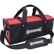 Sidchrome Maintenance Tool Bag