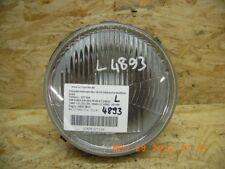 377108 [ Faros Principales No Regulable en Altura Izquierda] VW Kaefer