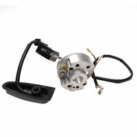 For Redmax / Husqvarna 587654501 Ignition Coil Module Replaces EBZ7500 EBZ8500
