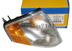 Mercedes SL500 SL320 Magneti Marelli Right Turn Signal Light LUS4811 1298260843