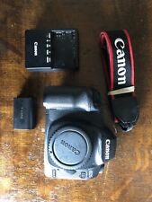 Canon EOS 5d Mark II Camera *body Only*