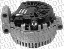 Alternator Velocity E4325-3 Re-manufactured still in box (Inv 75)