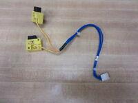 Jokab Safety JSHD 2C Switch
