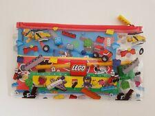 LEGO 5005969 Schulset Mappe Mäppchen - NEU & OVP