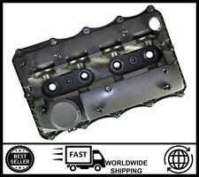Camshaft Rocker Engine Cover (Cylinder Head) FOR Ford Transit MK7 MK8 Defender