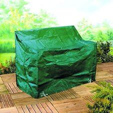 Gardman Bench Garden & Patio Furniture Covers
