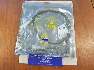 SFP Direct Attach Cable AGC761 1G/2.5G 272-11408-01 NETGEAR lot 473056813