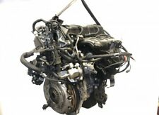 MINI R56 R55 R57 R58 R59 R60 R61 2013-> 1.6 135 KW N18B16A ENGINE  50430 KM
