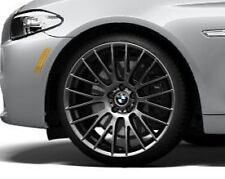 "BMW F10 5-Series Original Style 312 20"" Wheels Rims"