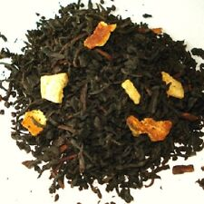 Cinnamon Orange Spice Tea - Sweet, Spicy, Woody! 2oz