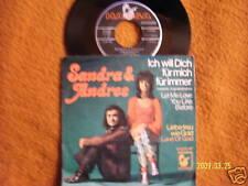 Sandra & Andres - Ich will dich für mich für immer  45