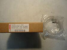 New In Box Lennox 63j95 Combustion Air Blower Drain