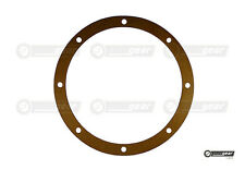Ford Escort / Lotus English Banjo Axle Differential Gasket (x5)