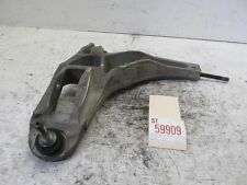 03 04 05 06 GRAND MARQUIS RIGHT PASSENGER FRONT SUSPENSION LOWER CONTROL ARM OEM