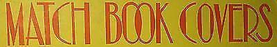 MatchBookAlbumStore