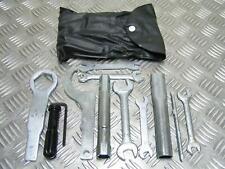 FZ8 Tool Kit Genuine Yamaha 2010-2015 786
