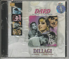 dard / dillagi   /rpd cd /india made